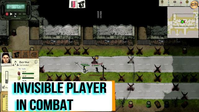 Judgment: Apocalypse Survival Simulation Trainer