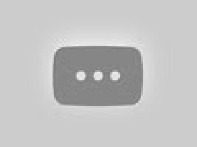 Black Desert Online - Dark Knight Let's Play Part 325 - Kamasylvia Quests