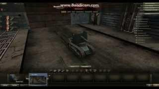 World Of Tanks Cheat Engine Hack 2013