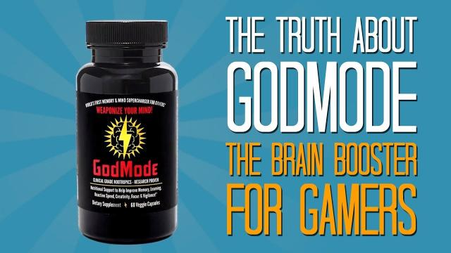 The truth about GodMode, the