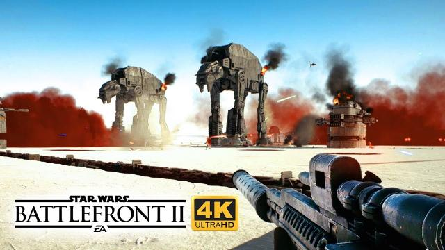 how to play star wars battlefront online multiplayer