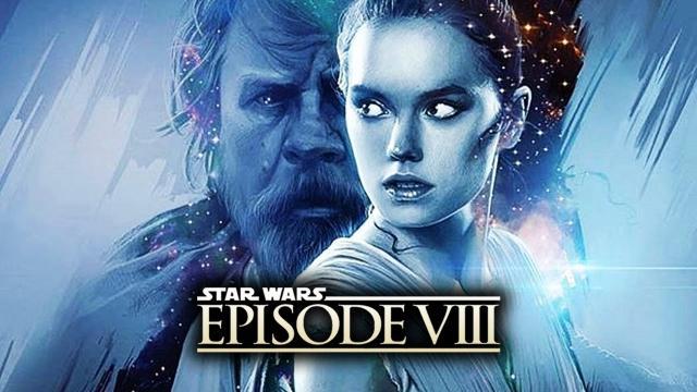 Звёздные войны  Википедия