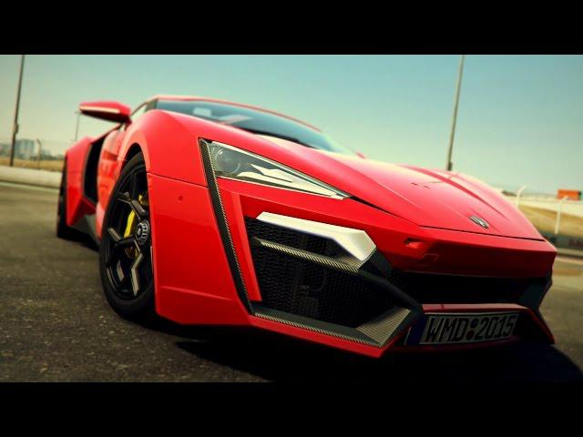 forza horizon 2 fast furious 7 dlc trailer xbox one. Black Bedroom Furniture Sets. Home Design Ideas