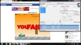 Stick Run How To Hack Diamond Shoes Free Cheat Engine 6.3