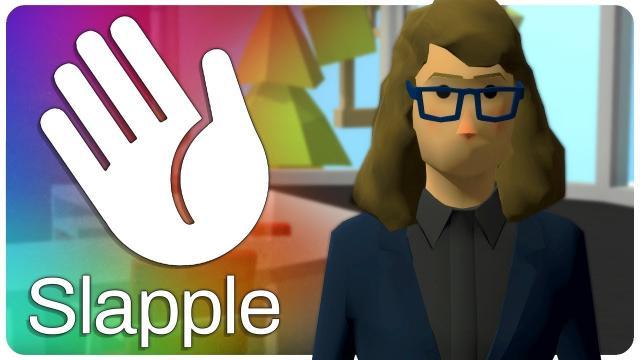 Software Inc: Slapple | FULL STEAM AHEAD (#12)