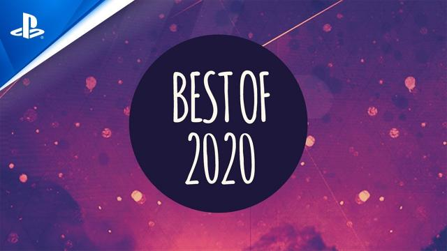 It's Quiz Time - Best of 2020: Free Update | PS4