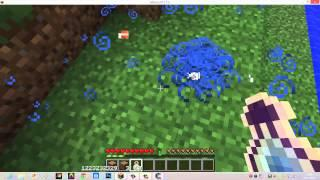Minecraft: All Hacks - Cheat Engine 6.3 [HD]
