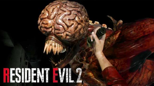 Resident Evil 8 Village Official Gameplay Breakdown And