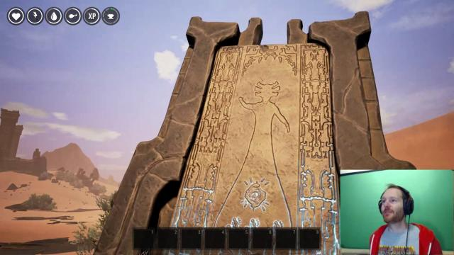 how to build in conan exiles