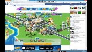 Megapolis Cheat Engine 6.3 2014