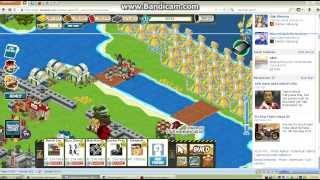 Code Cheat Social Wars Wonder Cash Hack Using Cheat Engine 6.3