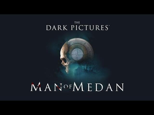 Man of Medan - Multiplayer Gameplay