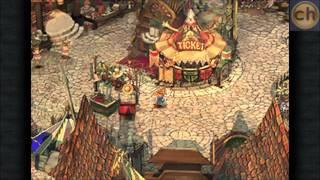 Final Fantasy IX Trainer