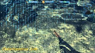 Depth Hunter 2: Deep Dive Trainer +5 Cheat Happens